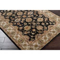 10 x 14 area rug area rugs studiolx surya crowne area rug 10 x 14