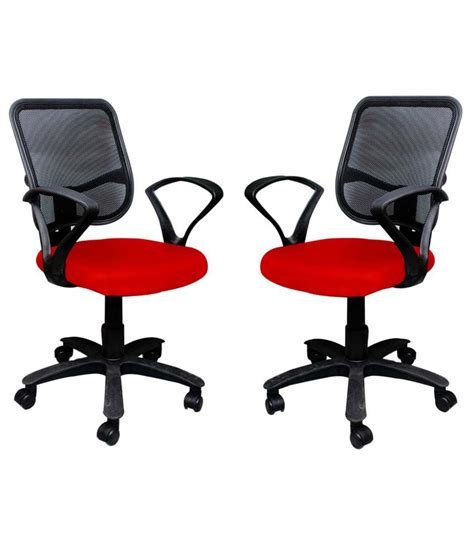 Buy Office Chair by Buy 1 Office Chair Get 1 Free In Buy At Best