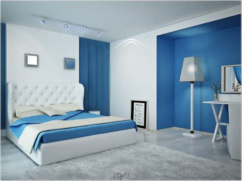 Modern Bedroom Paint Colors At Home Interior Designing | interior home paint colors combination modern master