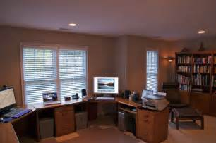 Home Office Room Design Ideas office design office cupboard designs home office room design ideas