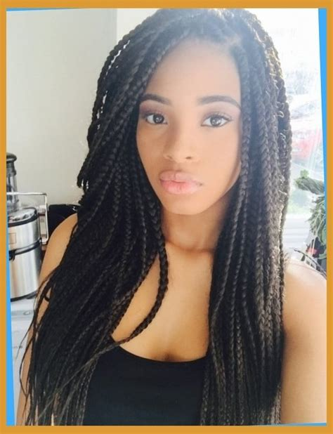 kinds of african braids types of african braids hairstyles hairstyles by unixcode