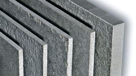pavimenti mirage gres porcellanato caratteristiche e vantaggi mirage