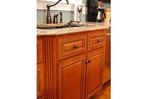 River Run Cabinets by Lenox Columbia Mo Furniture Store Wholesale Tubs