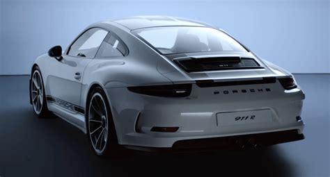 Porsche Mitarbeiter by Porsche Zahlt Jedem Mitarbeiter 8 911 Bonus