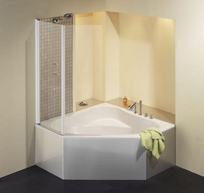 baignoire d angle maison design wiblia