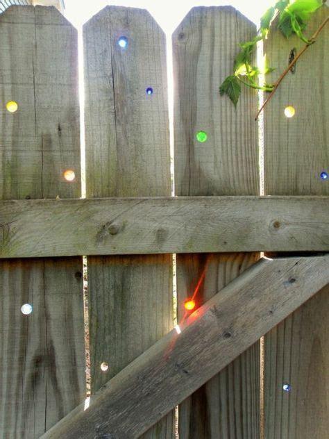 Terrasse Idee 5298 by Die Besten 25 Holzzaun Bauen Ideen Auf