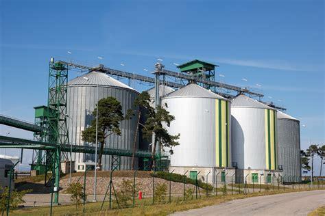 biodiesel nitrogen generators nitrogen gas generation