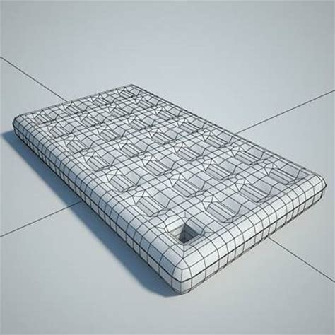 Free Mattress by 3d Model Air Bed 9 95 Buy