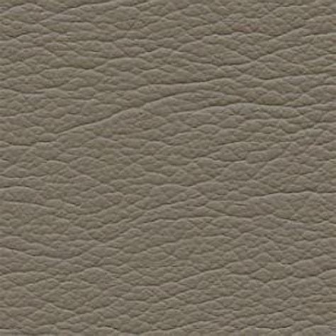 ultra leather upholstery fabric ultraleather stone 3602 indoor outdoor upholstery fabric