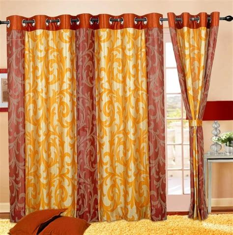 kitchen curtains india kids window curtains india home design ideas