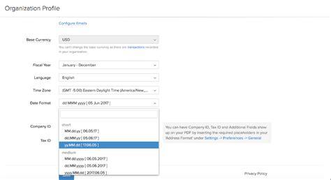 format date net download simple invoice date format rabitah net