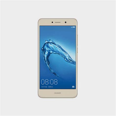 Huawei Enjoy 7 Plus Back Casing Design 094 huawei y7 prime price in qatar and doha alaneesqatar qa