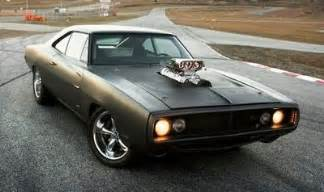 dodge charger i a charger rt a challenger any of my