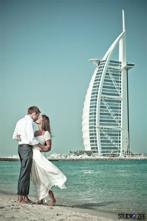 Wedding Songs List Arabic by The Best Marriage Proposals In Dubai Arabia Weddings
