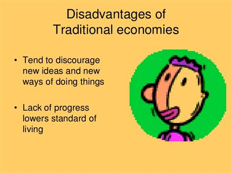 the definition of traditional economy traditional economy definition