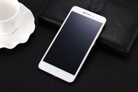 Headset Bluetooth Xiaomi Redmi 4a Kilimall Xiaomi Redmi 4a 5 0 Inch 4g Smartphone Miui 8