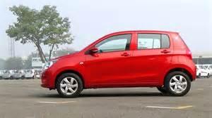 Cost Of Maruti Suzuki Celerio 2014 Indian Auto Expo Maruti Suzuki Celerio Hatchback