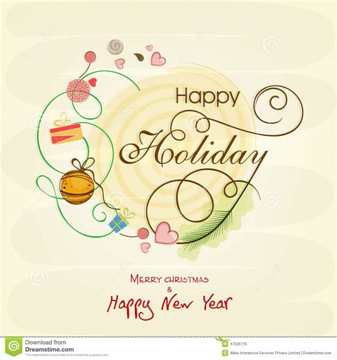 happy new year creative wishes celebrations of happy merry and new