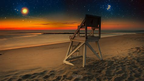 nightlife in cape cod photos for sale dapixara select from a range of