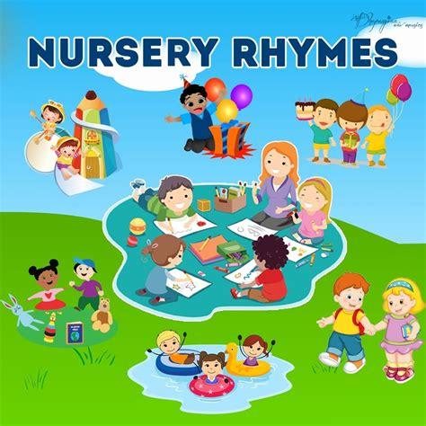 nursery rhymes nursery rhymes related keywords nursery rhymes