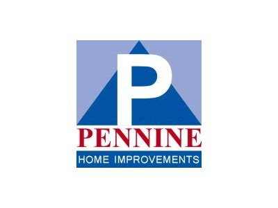 home improvement finance consumer credit solutionscredit