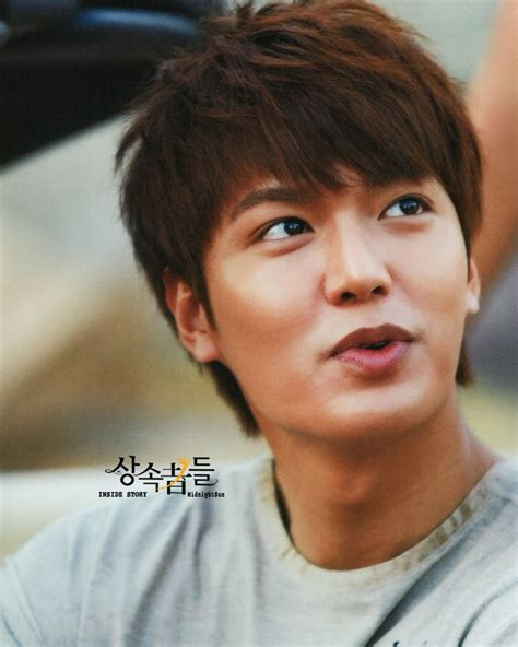 film drama asia the heirs 3064 best asian actors images on pinterest asian actors