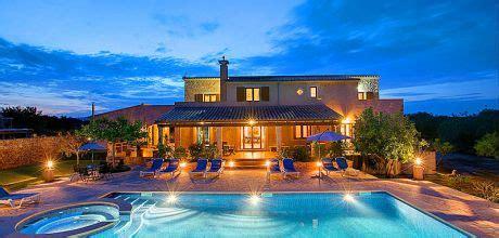 Ferienwohnung Auf Mallorca Kaufen 3593 by Ferienhaus Mallorca Mit Pool Finca Mallorca Pool Mieten