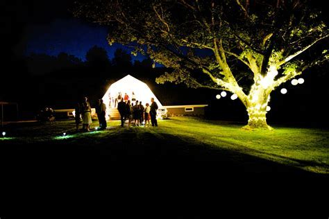 Barn Wedding Venue   Annapolis Valley, Nova Scotia www