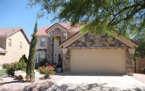 Oasis Bedroom Chandler Az Immaculate Home In Chandler Arizona With Pool Vrbo