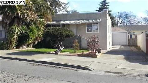 2660 108th ave oakland california 94605 reo home details
