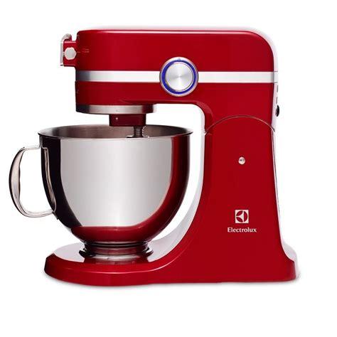Mixer Elektrolux electrolux ekm4000r kitchen mixer machine