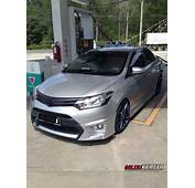 Toyota Vios Philippines Gen 3rd  Upcomingcarshqcom