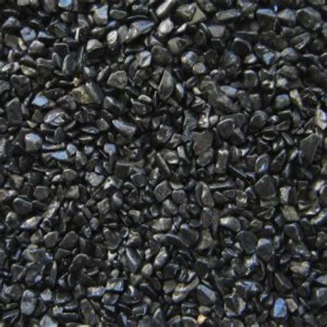 ghiaia nera ghiaia naturale scura zooplus