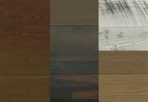 updating wood paneling 17 best images about wood panel ideas on pinterest bathroom updates things to come and moldings