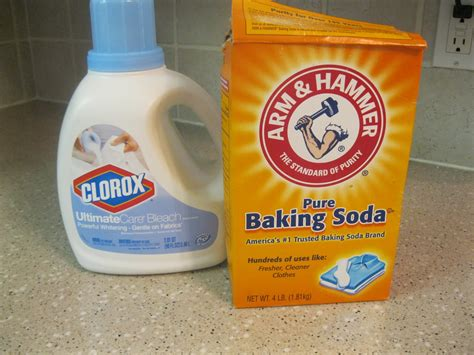 Grout Cleaner Recipe Accessorize And Organize Diy Grout Cleaner