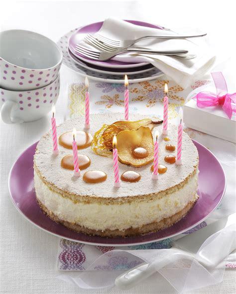 torte facili da cucinare torte di compleanno 10 ricette facili sale pepe