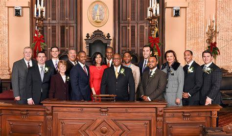 Baltimore City Search Baltimore City Council