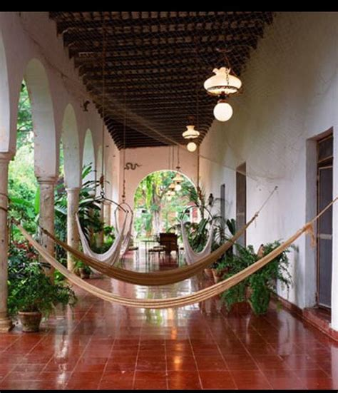 Hacienda Home Interiors by 85 Best Hacienda Homes Images On Haciendas