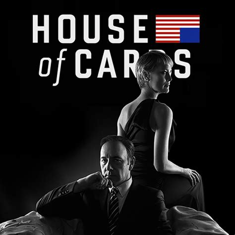 house of cards season 2 house of cards cover whiz