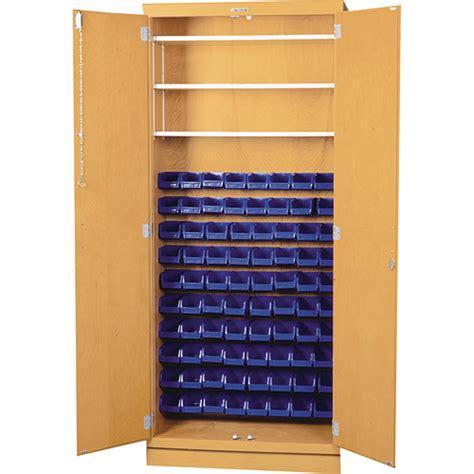 Parts Storage Cabinet Parts Storage Cabinet