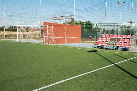 il gabbiano ladispoli centro sportivo il gabbiano ladispoli news