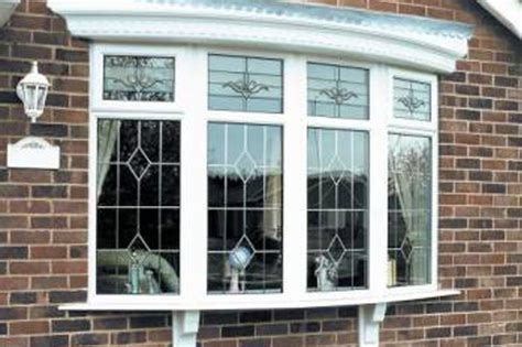 cost of bow window bow window prices panel bow window replacement