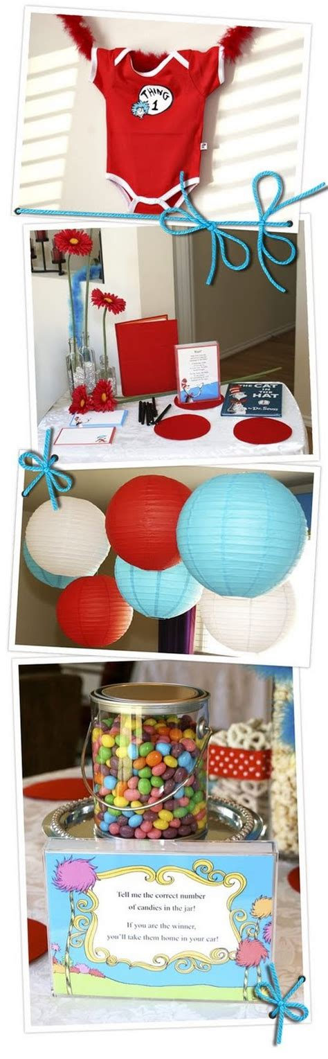Dr Seuss Bathroom Accessories 283 Best Images About Dr Seuss Baby On Baby Showers Lorax And Baby Shower Advice