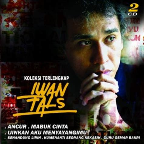 download free mp3 iwan fals kemesraan free lagu iwan fals ibu mp3 lirik 4shared gratis gudang