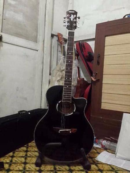 Harga Gitar Yamaha Bandung harga gitar yamaha klasik elektrik harga c