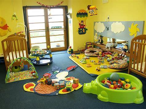 Childcare Baby Room Ideas by Quarto De Beb 234 O Guia Definitivo Para Voc 234 Decorar O