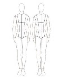male template fashion latest fashion style