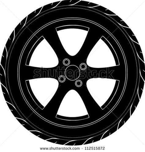 truck tire clipart clipart suggest