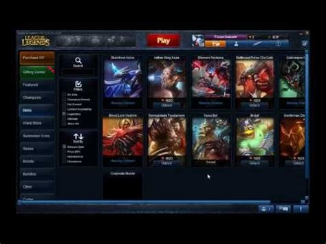 League Of Legends Account Giveaway - full download league of legends pbe account giveaway 2013 oct open