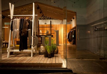 curtain house swanston street best womenswear shopping in melbourne broadsheet